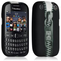 Housse coque étui gel pour Blackberry Curve 9320 motif LM07