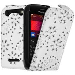 Housse coque étui pour Blackberry Curve 9360