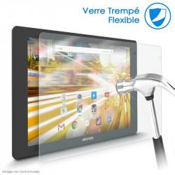 Protection en Verre Fléxible pour Tablette Asus ZenPad 10 Z300C 10 pouces