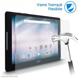 """Protection écran en Verre Fléxible pour Tablette ACER Spin 3 SP314-51 14"""""""