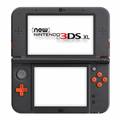 Film de Protection en Verre Flexible pour New Nintendo 2DS XL