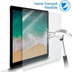 """Protection écran en Verre Fléxible pour Tablette Toshiba Portégé Z20t 12.5"""""""