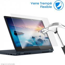 Protection écran en Verre Fléxible pour Tablette HP Spectre x360 15,6 pouces