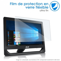 Protection en Verre Fléxible pour Tablette Yestel X2 10.1""