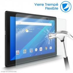 Protection écran en Verre Fléxible pour Tablette 12 Pouces