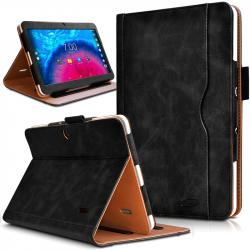 Etui de Protection et Support Noir pour Tablette Archos Access 101 3G