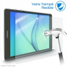 Protection en Verre Fléxible pour Samsung Galaxy Tab A 8.4 LTE(2020)SM-T307