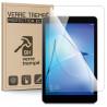 Écran Protection en Verre Trempé pour Tablette Lexibook MFC511FR [R02]