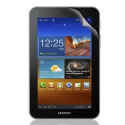 1 Film Protection d'Ecran pour Samsung Galaxy Tab 7.0 Plus