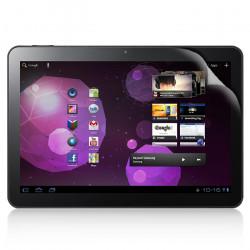 1 Film Protection d'Ecran pour Samsung Galaxy Tab 10.1